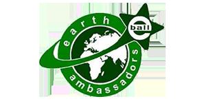 Earth Ambassadors