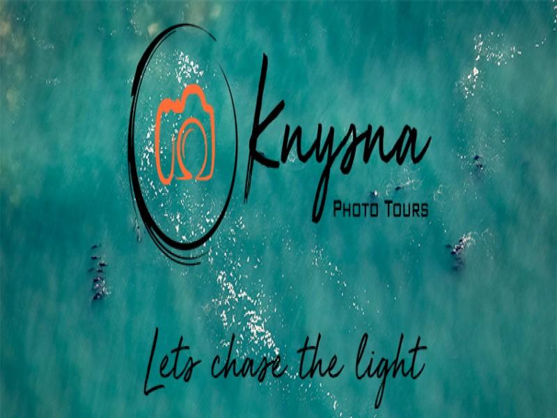 Knysna Photo Tours, Knysna