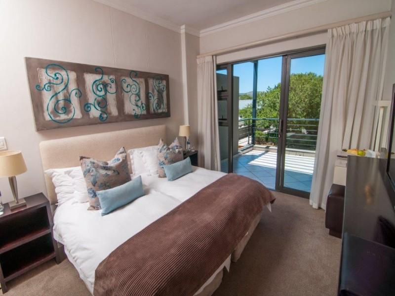 Premier Resort The Moorings - Knysna