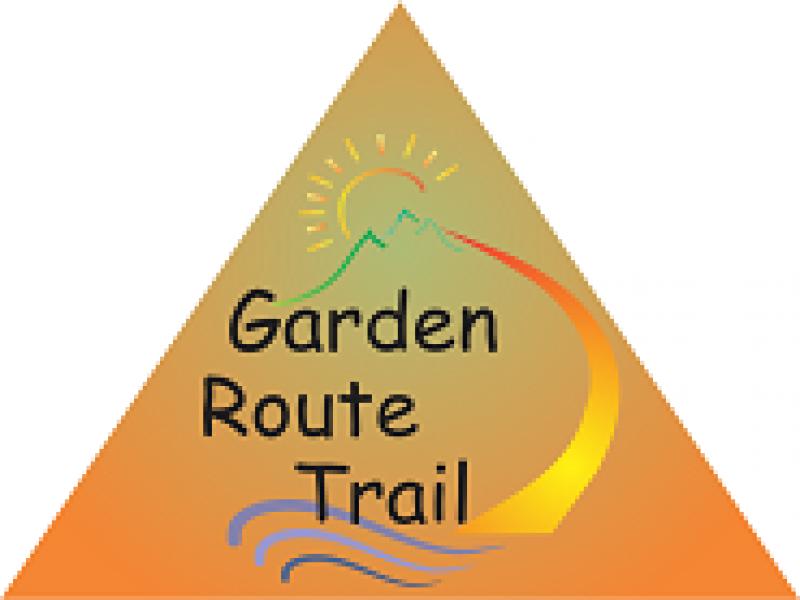 Garden Route Trails, George