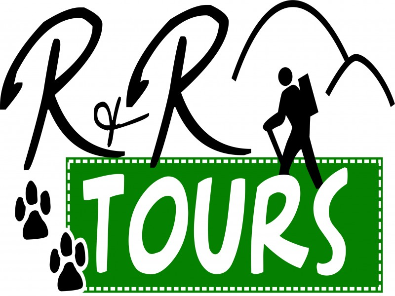 R&R TOURS AND TRANSFERS, Wilderness/Garden Route