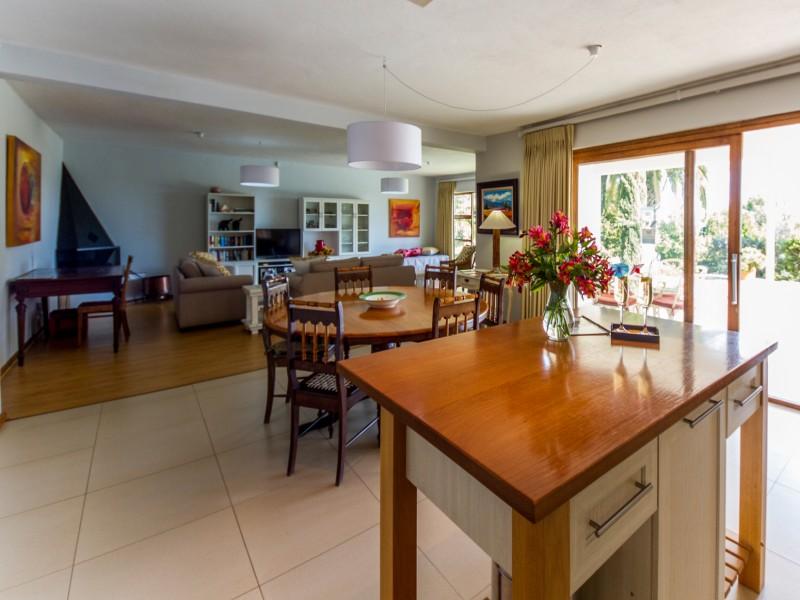Villa Vista 4* Self Catering Apartments, Somerset West