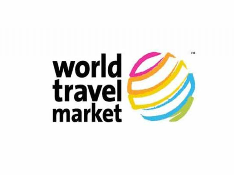 WORLD TRAVEL MARKET (WTM) EXPO : CAPE TOWN : 10 - 12 APRIL 2019